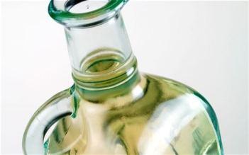 Traditional White Aged Balsamic Vinegar