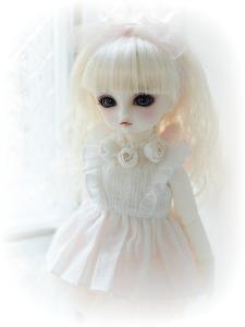 profile_elsa