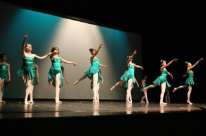 danza_accad_09