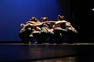 danza_modern_09