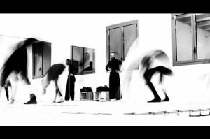 danza_modern_13