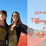 Tiffany Noro Bellydance Bundle