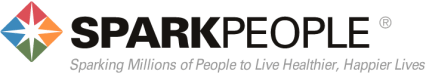 sparkpeople phone app
