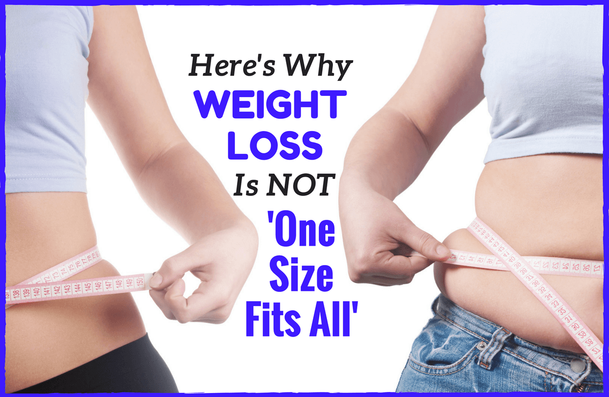 Image Result For What To Consider When Choosing A Weight Loss Center