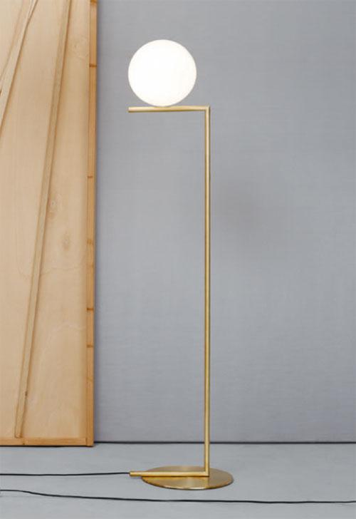 Led Light Diffuser Lens