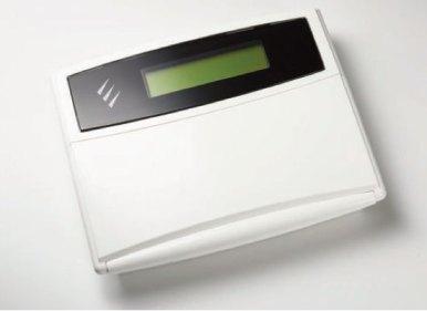Rako Wireless RAMB1 Astro Time Clock Module, an Astronomical 7-day programmable time clock