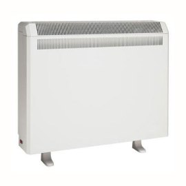 Vent-Axia Optimax Combination Storage Heaters - storage heater and convector heater combined!
