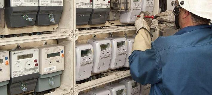 Smart Meters are coming soon to a meter cupboard near you