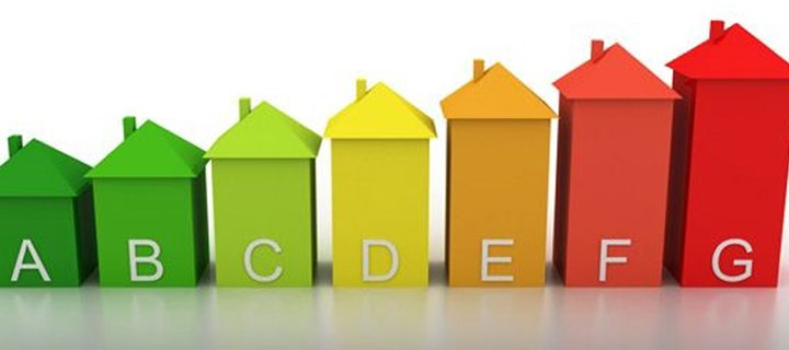 New lower price for Energy Efficiency Certificates