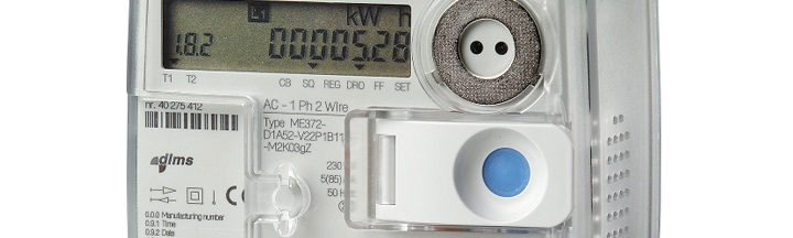 Scientists quash health concerns over Smart Meters