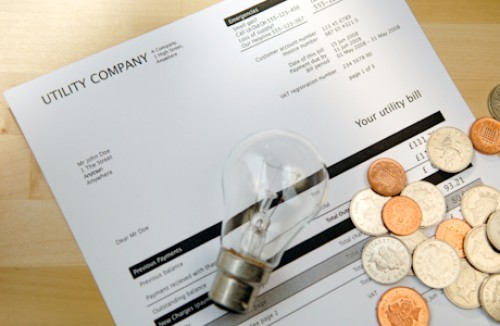 Iberdrola's Night Plan offers big savings on your electricity bill
