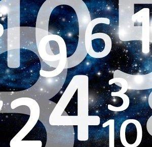 Yogic Numerology Reading