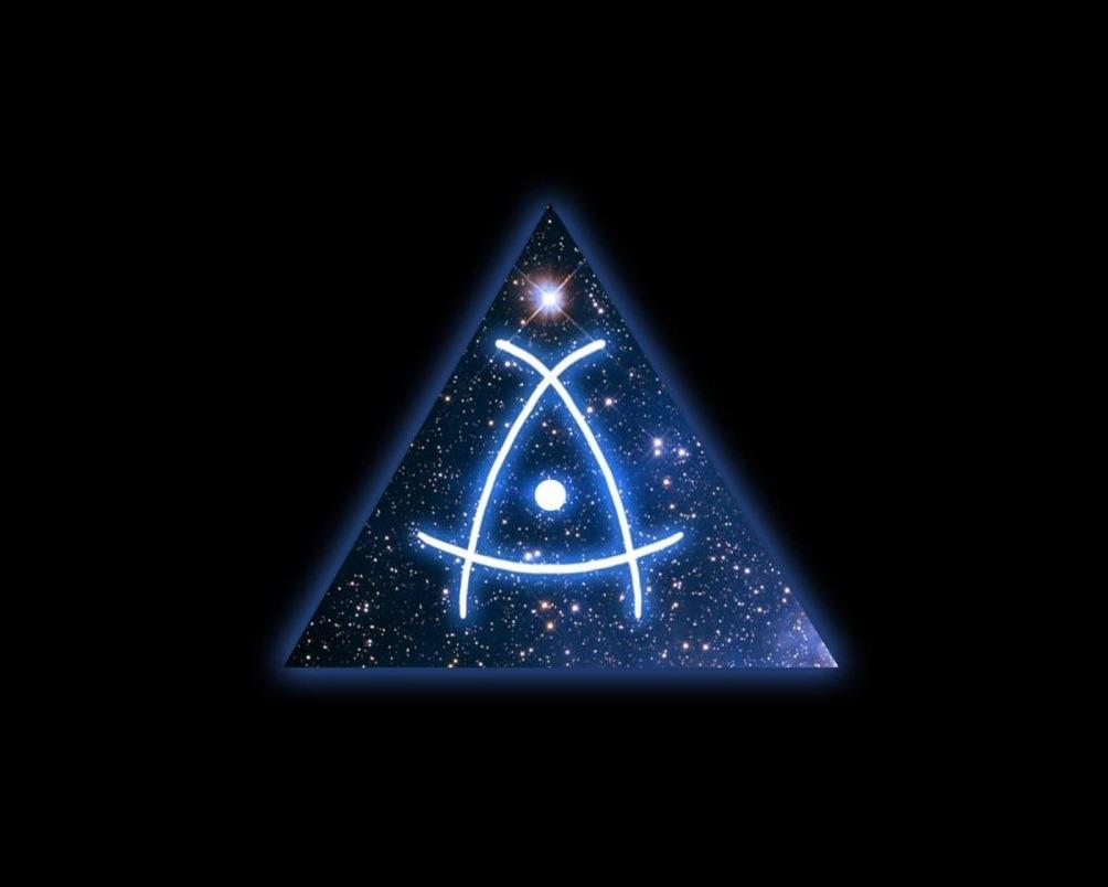 Pleiadian Healing Activation