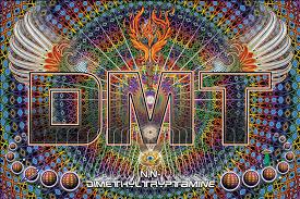 DMT Activation