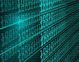 spiritual malware protection through activation