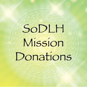 SODLH U.K. Mission Donations
