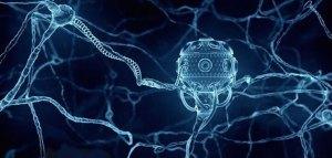 Archonic enslavement programs through dna activation