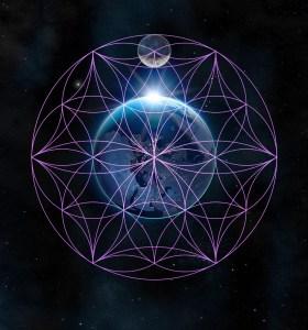 pole shift | Sparks Of Divine Light Healing