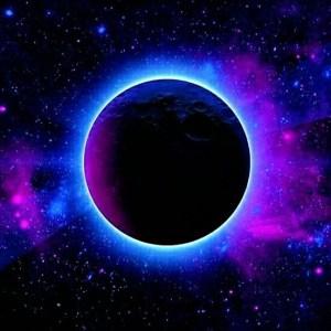 Eclipse Activation