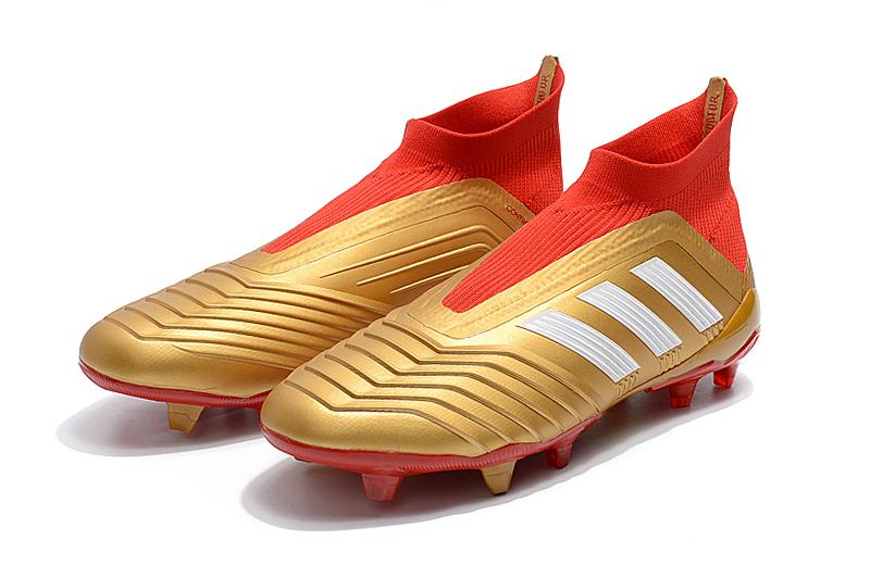 the best attitude 1a77f 2132a ... trx fg fútbol 2013 blanco de la nieve negroreloj adidas c0331 new  zealand inicio tacos adidas adidas predator 18 dorado rojo fdb7d 10712 ...