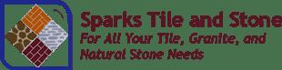 www sparkstileandstone com