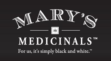 marysmedicinals