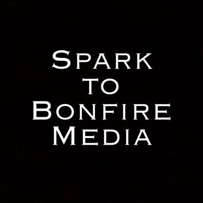 Spark to Bonfire Media Steven Shomler