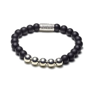 Armband Mad Panther 8 mm