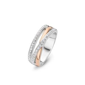 Ring 15089AP