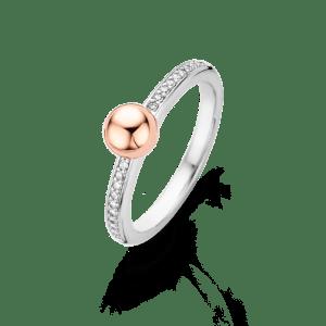 Ring 12136ZR