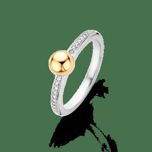 Ring 12136ZY