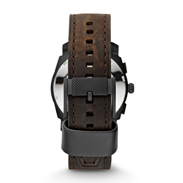 Herenhorloge Machine FS4656
