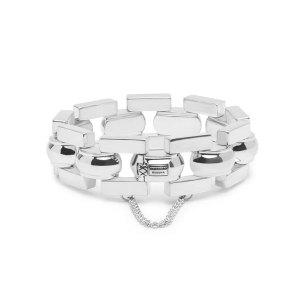 Buddha to Buddha batul armband - Te koop bij Sparnaaij Juweliers in Aalsmeer en Hoofddorp