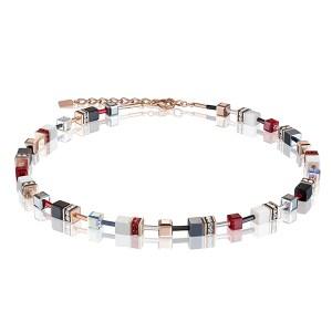 Coeur de Lion collier 4013/10-0300 - Te koop bij Sparnaaij Juweliers in Hoofddorp
