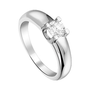Ring zirkonia 5 mm