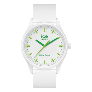 IW017762 - IceWatch Solar Power