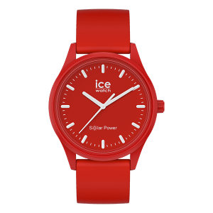 IW017765 - IceWatch Solar Power