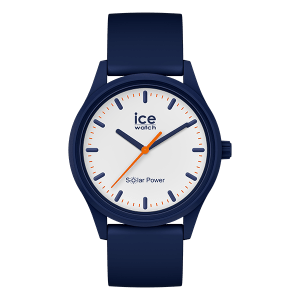 IW017767 - IceWatch Solar Power