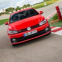 Volkswagen Polo GTI 2.0 TSI DSG Leasing für 162 Euro im Monat brutto [top Ausstattung/sofort verfügbar]