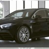 Mercedes Benz A45 S AMG / CLA S AMG Leasing ab 499 Euro im Monat brutto [Gebrauchtwagen]