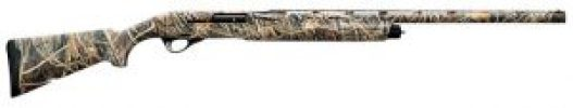 best shotgun for waterfowl upland hunting franchi affinity