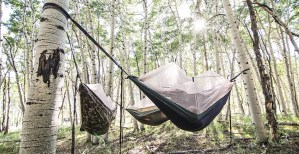 grand trunk skeeter beeter hammock review