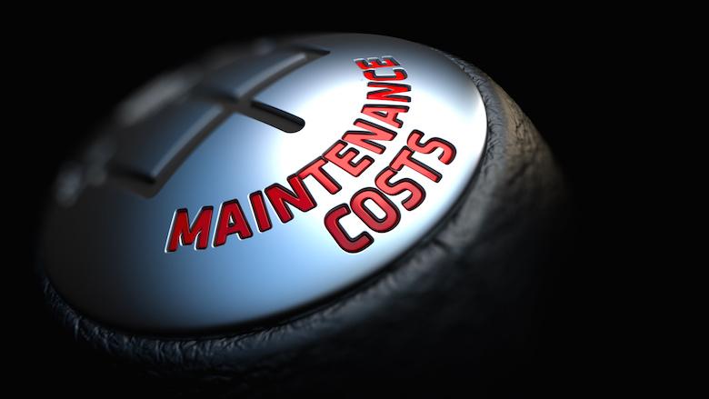 maintenance-costs-budgeting