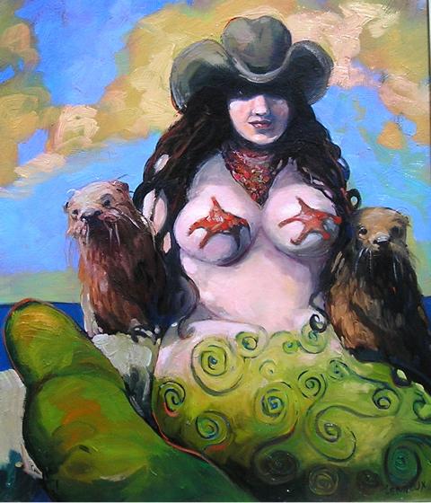 california-mermaid-2_1.jpg