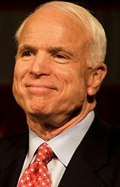 175px-raustadt_photo_of_mccain-1.jpg