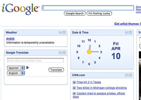 google-weather-4