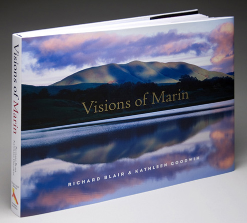 Visions-of-Marin
