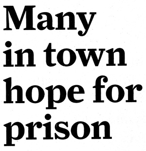 many-hope-for-prison001