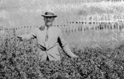 mb-boissevain-marins-1st-farm-advisor