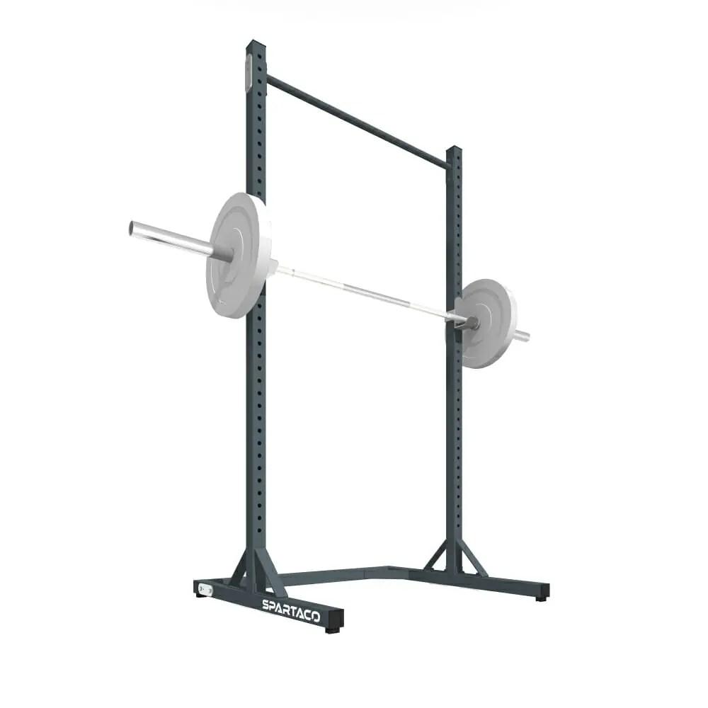 squat-rack-s60